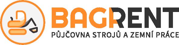 Bagrent.cz